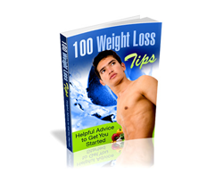FI-100-Weight-Loss-Tips