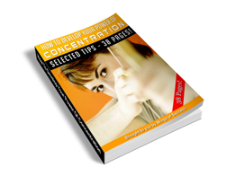 Free MRR eBook – How to Develop Your Power of Concentration