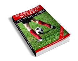 FI-How-to-Train-Yourself-for-Soccer