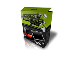 Free PLR Newsletter – Online Branding Secrets
