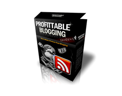 FI-Profitable-Blogging
