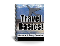FI-Travel-Basics