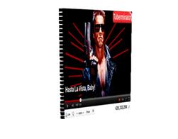 Free PLR eBook – Tuberminator