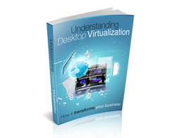 Free MRR eBook – Understanding Desktop Virtualization
