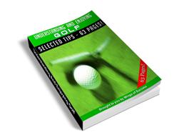 FI-Understanding-and-Enjoying-Golf