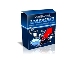 Viral Secrets Unleashed