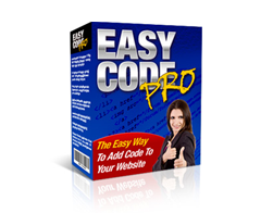 Free MRR Software – Easy Code Pro