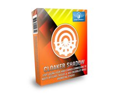 Free BRR Software – Cloaker Shadow