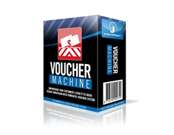 Free BRR Software – Voucher Machine