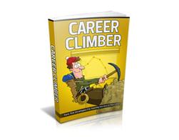 Free MRR eBook – Career Climber