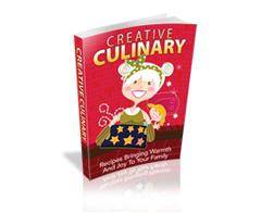 FI-Creative-Culinary