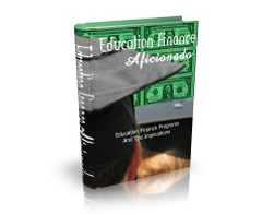 Free MRR eBook – Education Finance Aficionado