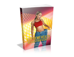 FI-Extreme-Health-Resolution-Secrets