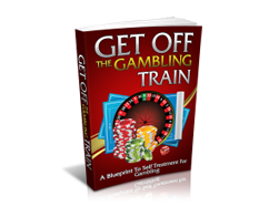 Free MRR eBook – Get off the Gambling Train