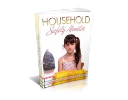 Free MRR eBook – Household Safety Monitor