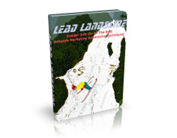 Free MRR eBook – Lead Landslide