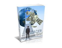Free MRR eBook – Leader Legend