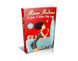 Free MRR eBook – Mirror Madness