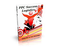 Free MRR eBook – PPC Success Logistics