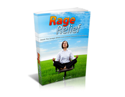 Free MRR eBook – Rage Relief