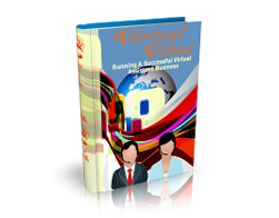 Free MRR eBook – Virtual Vibes