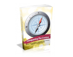 Free MRR eBook – Conquering the Cranium