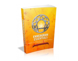 Free MRR eBook – Enneagram Essentials