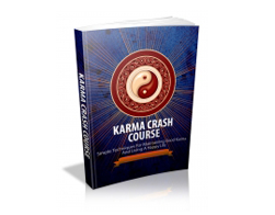 Free MRR eBook – Karma Crash Course