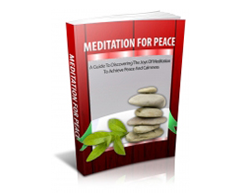 FI-Meditation-for-Peace