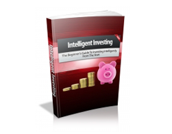 Free MRR eBook – Intelligent Investing