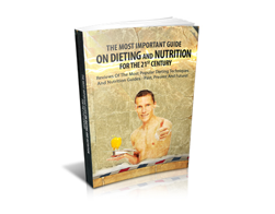 FI-Dieting-and-Nutrition-for-the-21st-Century