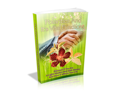 Free MRR eBook – Polarities and It's Vital Functions