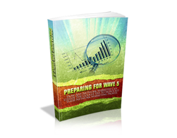 Free MRR eBook – Preparing for Wave 5