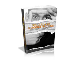 Free MRR eBook – Results and Rewards Blitzing