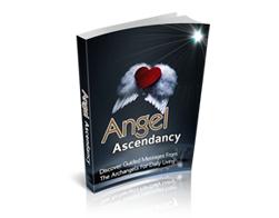 Free MRR eBook – Angel Ascendancy
