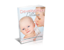 Free MRR eBook – Development Dilemma