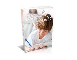 FI-Discipline-Dynamics