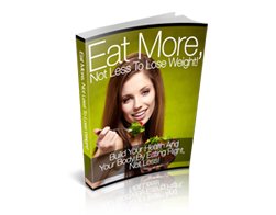 FI-Eat-More-Not-Less-to-Lose-Weight