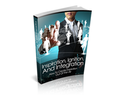 Free MRR eBook – Inspiration Ignition and Integration