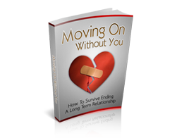 FI-Moving-on-Without-You