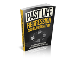 Free MRR eBook – Past Life Regression and Reincarnation
