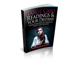 FI-Tarot-Card-Readings-and-Your-Destiny