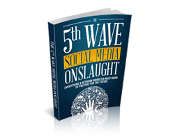 FI-The-5th-Wave-Social-Media-Onslaught