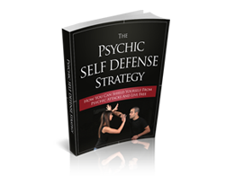 FI-The-Psychic-Self-Defense-Strategy