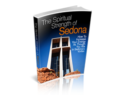 FI-The-Spiritual-Strength-of-Sedona