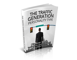 FI-The-Traffic-Generation-Personality-Type