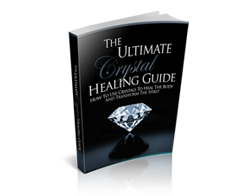 FI-The-Ultimate-Crystal-Healing-Guide