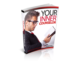 Free MRR eBook – Your Inner Counselor