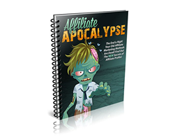 Free PUR eBook – Affiliate Apocalypse