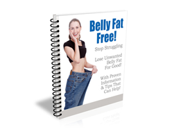 FI-Belly-Fat-Free